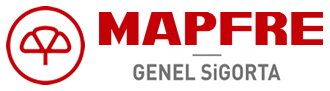 Samsun mapfre Sigorta